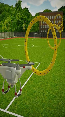 动漫女孩模拟器游戏安卓中文版图2: