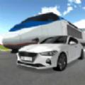 3D驾驶课全车解锁破解版 v17.92