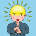 中国成语大师游戏红包安卓版 v1.1.0