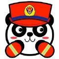 四川森防报警平台app客户端下载安装 v1.0