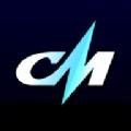 DCM最新3.0.4版本xclm999.lanzousCEEX交易下载