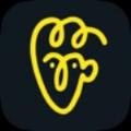 抖音最火的蚂蚁呀嘿摇头软件app制作安卓版 v1.0
