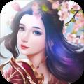 瑞亚和最后一条龙最新中文版游戏 v1.0.0
