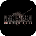 最终幻想7吃鸡官网中文版手游(Final Fantasy VII THE FIRST SOLIDER) v1.0