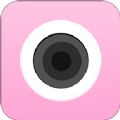 reminiscene相机特效制作官方版 v1.0