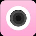 re_mini_scene软件下载苹果特效相机 v1.0
