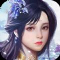 无双幻世录手游官方版 v1.4.5