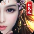 无双幻尘录手游官方最新版 v1.0