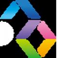 live2dviewerex无限点数下载安装 v1.4.9