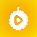 榴莲微视app下载..安装最新版本安卓 v1.1.0