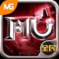 幻月奇迹手游官方最新版 v8.3.0