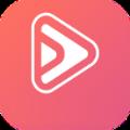 狼崽影视app最新版软件 v1.0