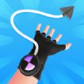 Ropeman3D游戏安卓版下载 v1.0.0