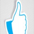 初晴秒赞网正版官网app下载 v1.0