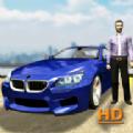 拉马力机游戏官方版 v1.0