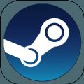 Steam国服官网手机版APP v1.0