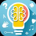 头脑风暴加强版安卓版游戏 v1.0