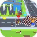 ABC Runner游戏中文安卓版 v1.0.0