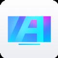 华为畅连app最新版下载安装 v1.0.0.301