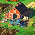 Big Farm游戏中文安卓版 v1.0