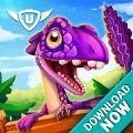 Dinosaur Park 1中文游戏下载完全版本 v1.0.0