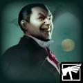 德古拉之怒官方手游中文版(Fury of Dracula) v3.0