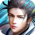 五行仙缘手游官方最新版 v1.0