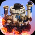 流浪城堡最新版手游 v1.1.1