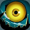 理智边界手游安卓版游戏 v0.0.16