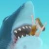 食人鲨3中文版苹果下载安装无敌版 v1.0