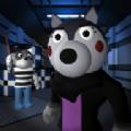 侦探小猪游戏最新安卓下载 v1.0