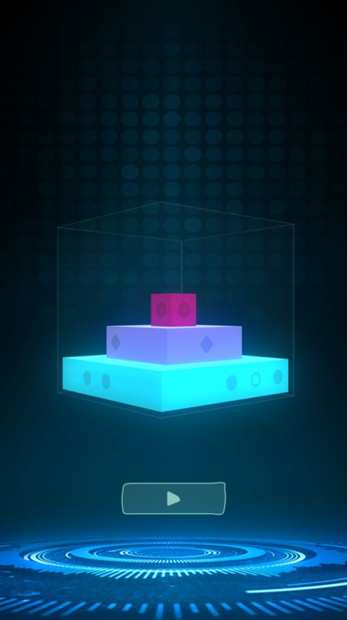 六边形蜂巢回路游戏安卓版图3: