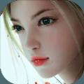 混沌大帝叶冥重生最新官方版游戏 v1.0