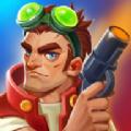 外星人入侵大作战官方版安卓游戏 v1.0.4