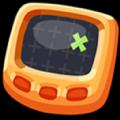 校园RPG故事游戏安卓官方版 v1.0
