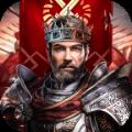帝王的崛起手游官方版 v1.3.0