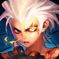 剑魂召唤地下城游戏官方最新版 v1.0.0