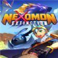 尼可梦灭绝游戏中文手机版下载 v1.0