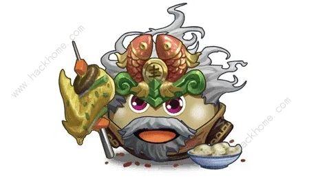 不思议迷宫春节装束头像2021大全 最新春节装束头像获取攻略[多图]图片4