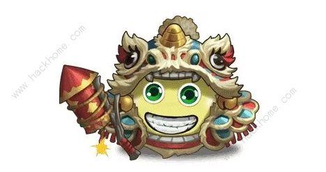 不思议迷宫春节装束头像2021大全 最新春节装束头像获取攻略[多图]图片2
