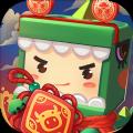 迷你世界小猪佩奇游戏官方版下载 v0.52.0