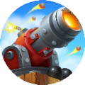 我部落最强红包版游戏下载 v1.0