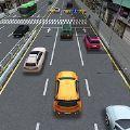 交通和驾驶模拟器游戏官方版 v1.0