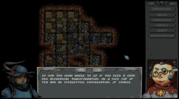 循环英雄Loop Hero死灵法师解锁完整版图片2