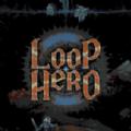 循环英雄Loop Hero死灵法师解锁完整版 v1.0