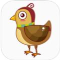 漂亮的山鸡testflight苹果版app下载 v1.0.0