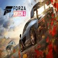 ForzaHorizon4下载手机版下载安装免费 v1.0