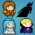 流波岛大冒险官方版安卓游戏 1.0