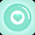 新屏山购物网app软件下载