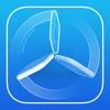 可爱的海鸥testflight兑换码app破解版下载 v1.0